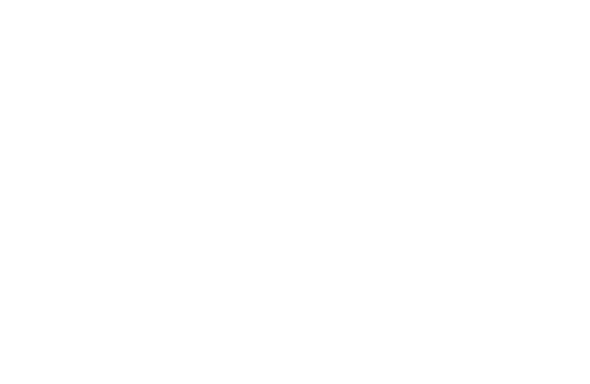 Compare Forensic Colleges